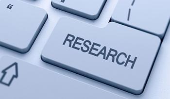 Pengaruh CD 4 dan HsCRP terhadap Derajat Polineuropati pada Pasien dengan HIV / AIDS